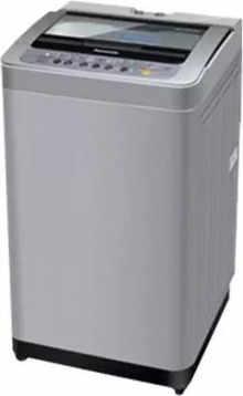Panasonic NA-F75G5LRB 7.5 Kg Fully Automatic Top Load Washing Machine