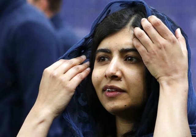 CEO Jack Dorsey wanted Pakistani activist Malala Yousafzai on Twitter board