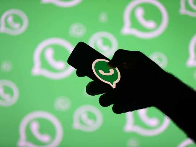 Apple iPhone users may soon get 60-plus wallpaper options for WhatsApp