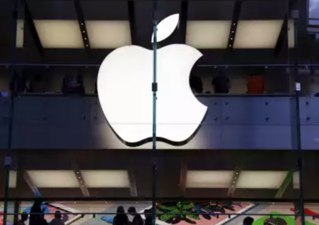 Apple's 'made-in-India' plans get Tata connection