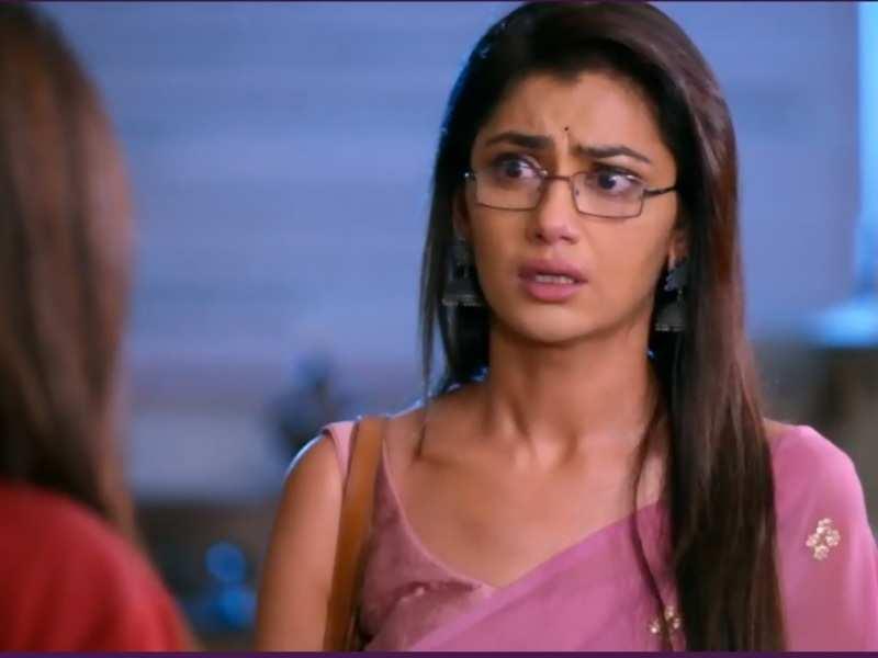 Kumkum Bhagya update October 28: Alia falsely accuses Pragya; tells Abhi she knew Rhea is her daughter