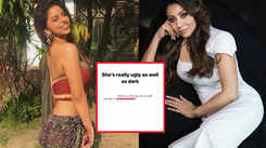 Gauri Khan says she is proud of her daughter Suhana Khan for taking a stand on the issue of 'colourism'