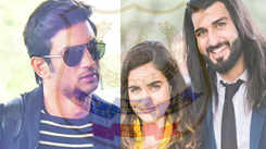 Drug probe linked to Sushant Singh Rajput's death: NCB makes 25th arrest, detained person was in contact with Gabriella Demetriades' brother Agisilaos
