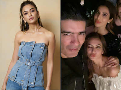 B-town celebs pour in bday wishes for Kriti