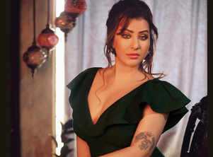 BB 14: Shilpa to not enter on Diwali