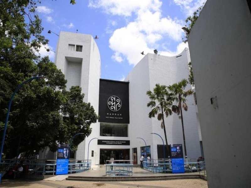 KIFF postponed, to be held in January 2021
