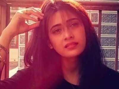 Preetika held in drugs case gets bail