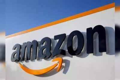 Amazon tells SEBI Future Retail is misleading shareholders