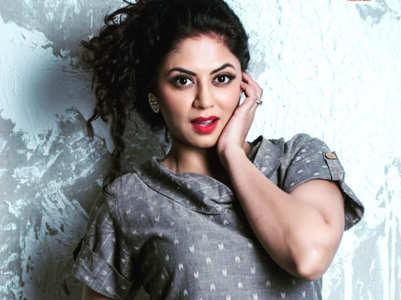 BB14: Controversial moments of Kavita Kaushik