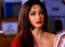 Kumkum Bhagya update, October 29: Alia blames Pragya for Rhea's condition; Abhi plans to reveal the truth to Prachi