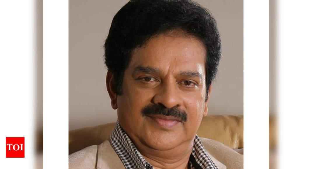 Devan Malayalam Actor
