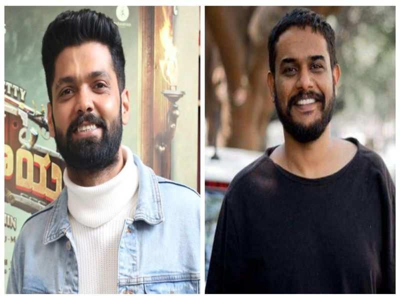 Rakshit Shetty and Hemanth M Rao's  Sapta Sagaradaache Yello to begin in January