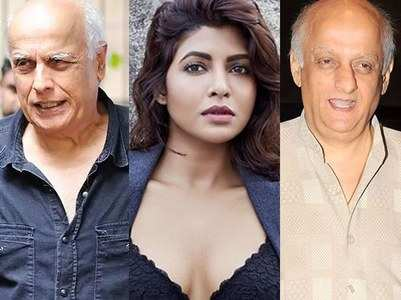 Bhatt family seeks injuction against Luviena