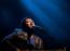 Sean Roldan's new single 'Meendum Pirandheno' is out