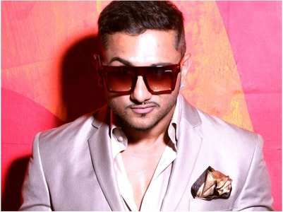 Honey Singh: Want to encourage newcomers