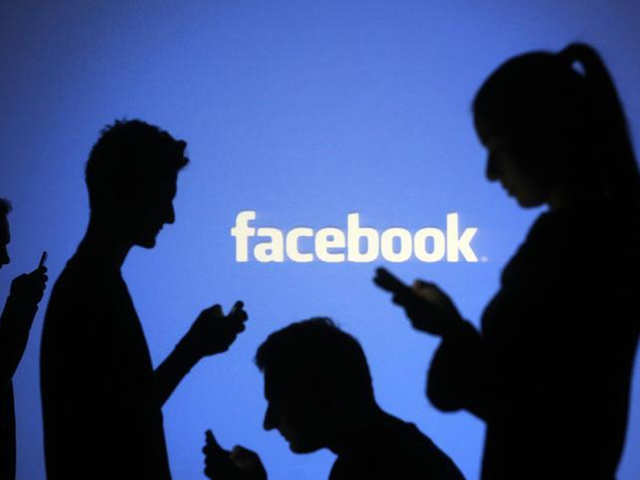 Ahead of US election, Facebook suspends political and new group recommendations