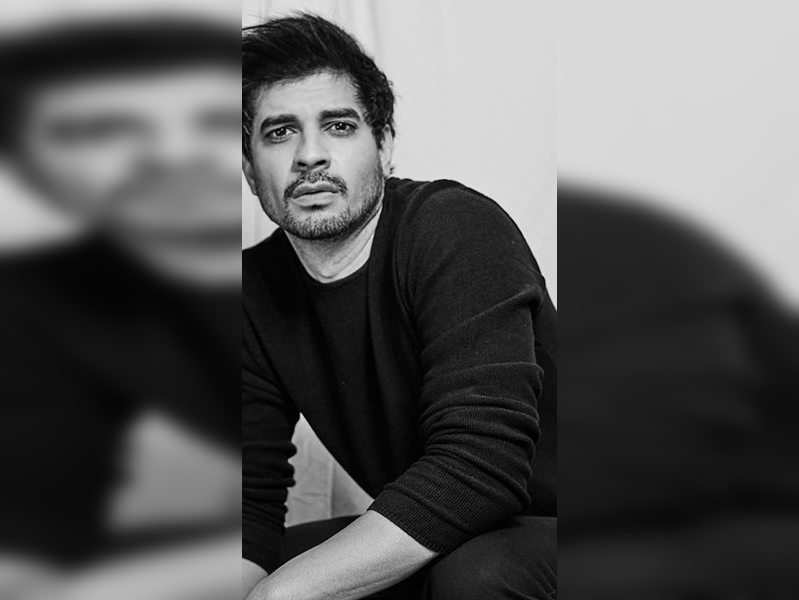 Tahir Raj Bhasin: This work from home phase has made us aware of the unhealthy lifestyle we led before