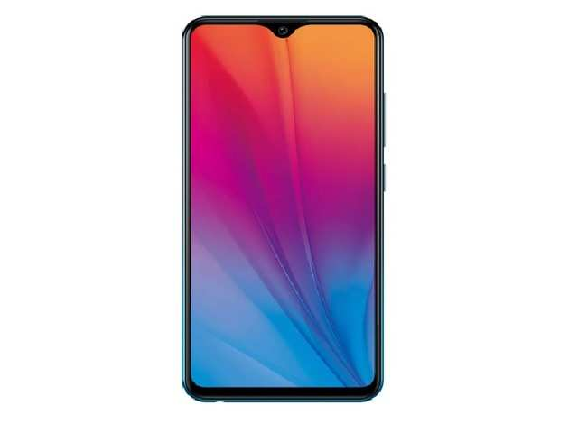 This variant of Vivo Y91i gets a price cut in India