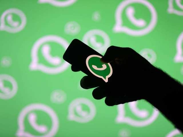 WhatsApp gets bulk delete feature