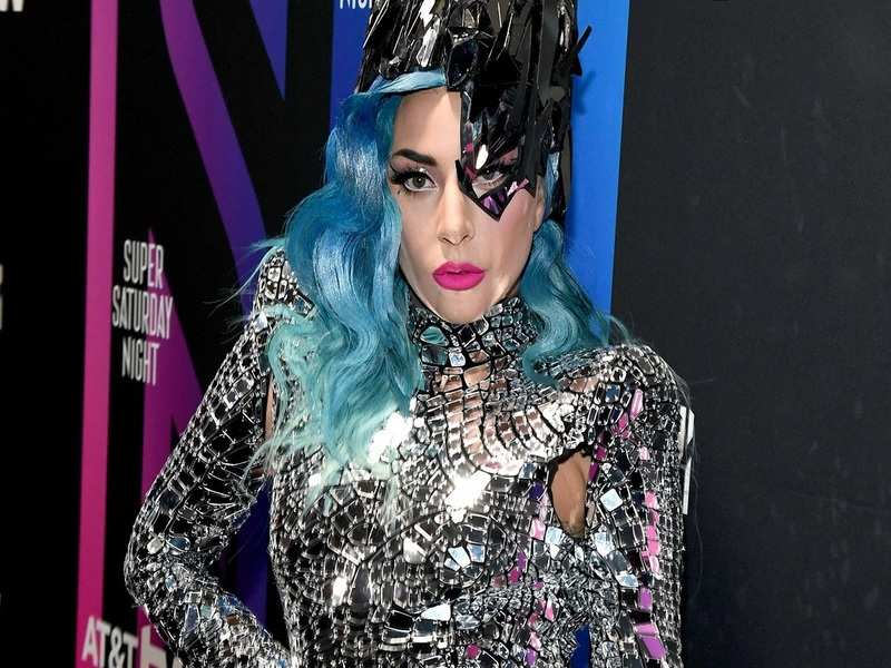 Lady Gaga opens up on broken engagement with Taylor Kinney