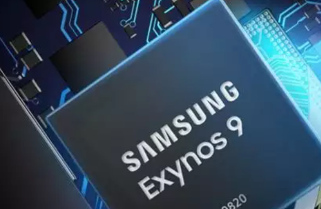 Xiaomi, Oppo may make phones with Samsung's Exynos chipset: Report