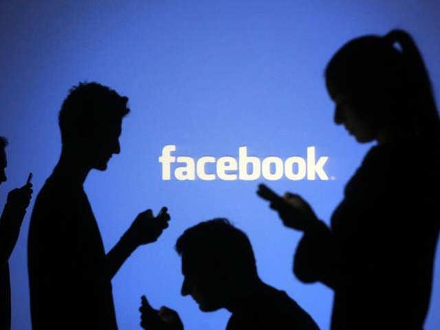 Major leak sees 1 million Swedes' data shared with Facebook, Google: Folksam