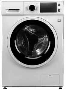 Hafele Coral 086WD Washer Dryer Combo