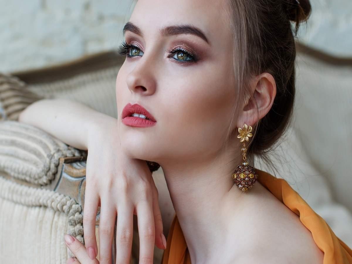 Makeup Kit Airbrush Kits To Get