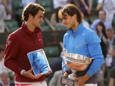 Nadal Talks Paris Masters Struggles, London Plans
