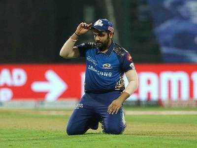 Is The IPL More Important?: Former India Captain Questions Rohit Sharma's Participation