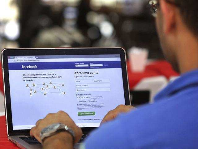 Facebook to guide 9million Indian SMBs to move from offline to online