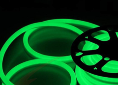 Battery-operated and solar-powered LED lights that you can buy for Diwali