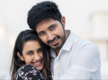 Niharika Konidela all set to tie the knot with JV Chaitanya in Udaipur on December 9?