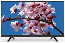 Lloyd L32HS301B 32 inch LED HD-Ready TV