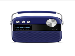 Amazon app quiz November 5, 2020: Get answers to these five questions to win Saregama Carvaan premium for free
