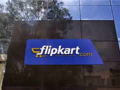 Flipkart announces Big Diwali sale, starts on November 8