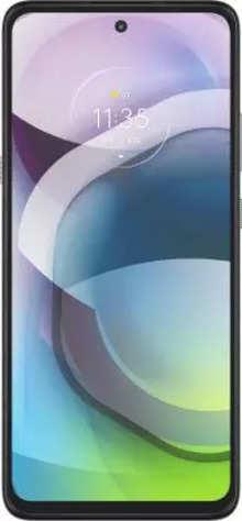 Motorola Moto G 5G 128GB 6GB RAM