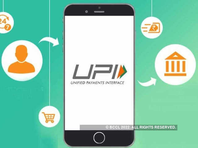 Capping market share of UPI players to impact users, may hit adoption in future: Industry experts