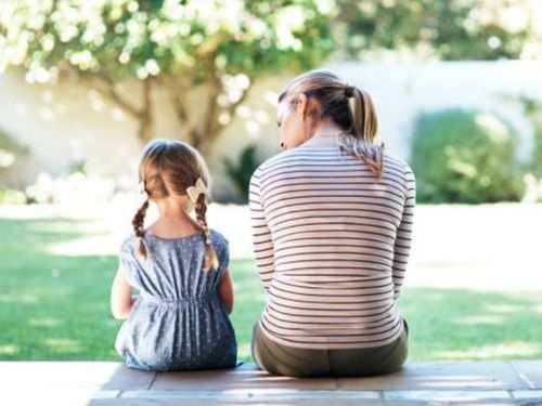 Mother child zodiac compatibility