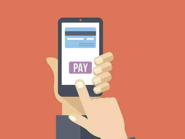 Companies such as PhonePe and Google, which currently exceed NPCI's stipulated cap, will get two years to comply with the new rules.