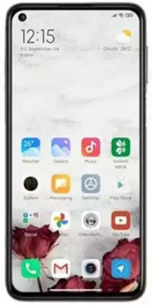 Xiaomi Redmi Note 9 Pro 5g 256gb 12gb Ram Price In India Full Specifications 22nd Dec 2020 At Gadgets Now