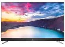 TCL L75C2US 75 Inch (189 cm) 4K UHD Smart LED TV