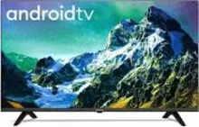 Panasonic TH43FS600D 43 (108cm) Full HD Smart LED TV