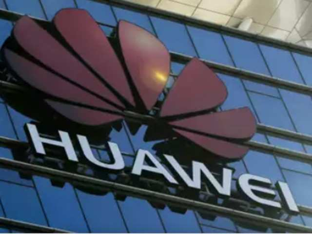 China smartphone market drops 14.3% in Q3 2020, Huawei leads