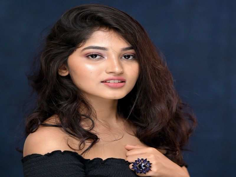After Love Mocktail, people now recognise me even with my mask on: Rachana Inder