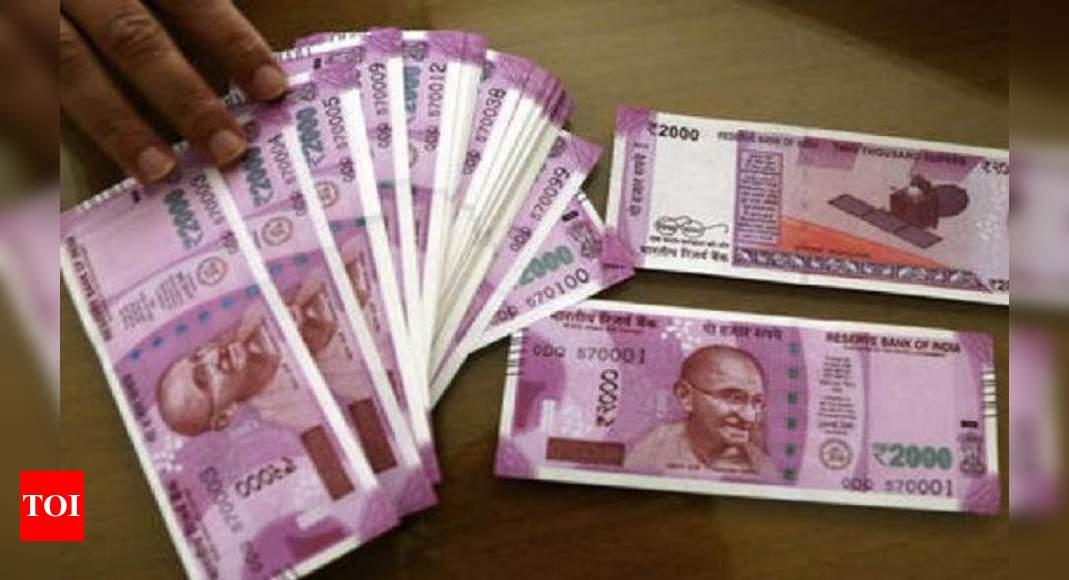 Benami 5 crore deposited in Bineesh's accounts in 7 years: ED – Times of India