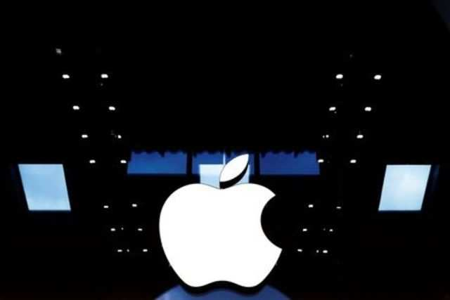 How 2020 has been an unusually busy year for Apple