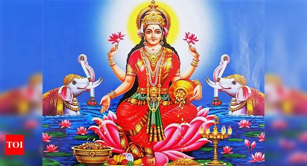 Diwali 2020 Date Check Diwali Five Days Puja Calendar Times Of India