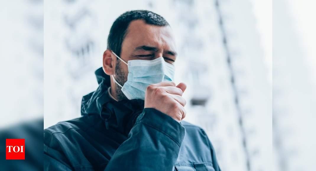varicoză simptome care ard