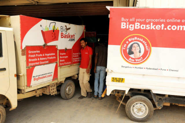 Grocery app BigBasket hacked, data of 2 crore users leaked; What you should do to stay safe